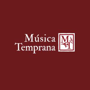 Música Temprana
