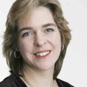 Cassandra Luckhardt