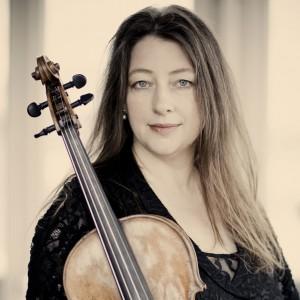 Elisabeth Smalt