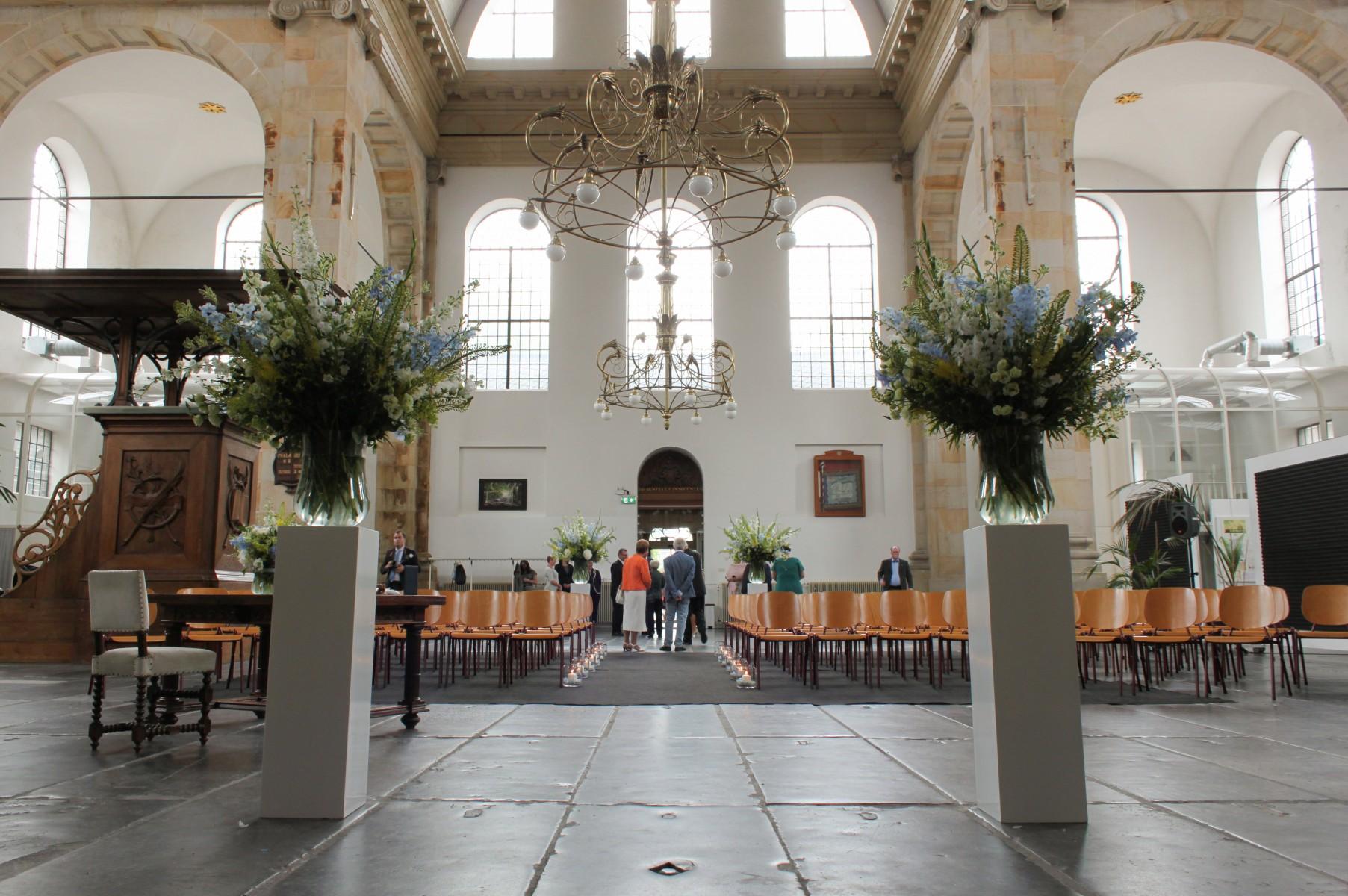 Oosterkerk (Amsterdam) - Wikipedia