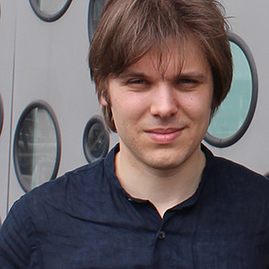 Artem Belogurov