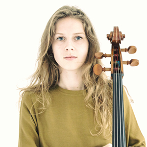 Renée Timmer