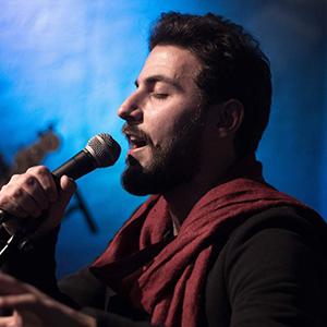 Wasim Arslan