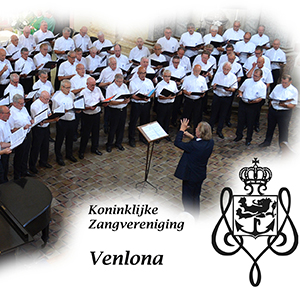 Koninklijke Zangvereniging Venlona