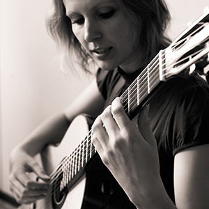 Eva Aukes