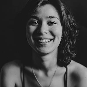 Olga Matieva