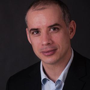 Stefan Petrović