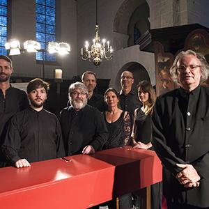 Hemony Ensemble