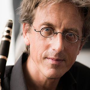 Michel Marang